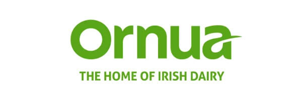 Client success story: Ornua