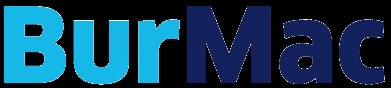 member_logo