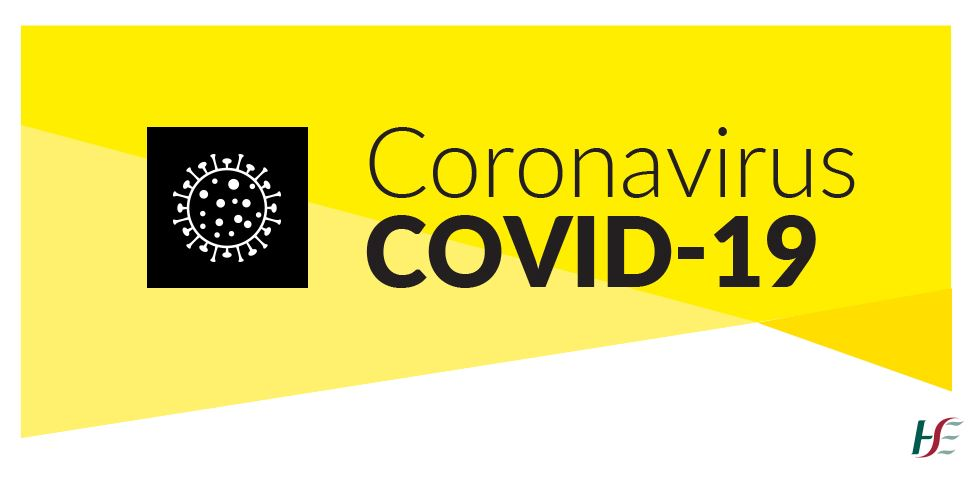 Latest Information on COVID-19