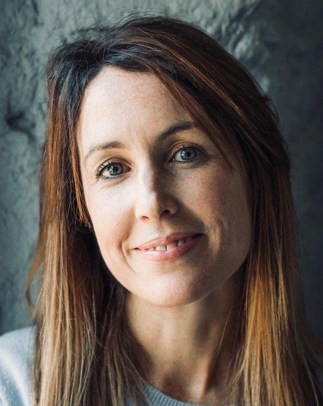 Jennifer Dowling