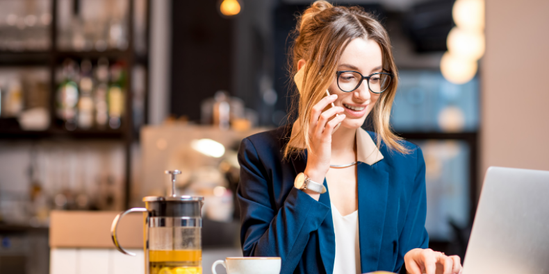 2.Create remote opportunities for employees to connect with your culture