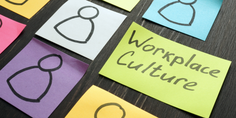 3.Start to reimagine your culture now