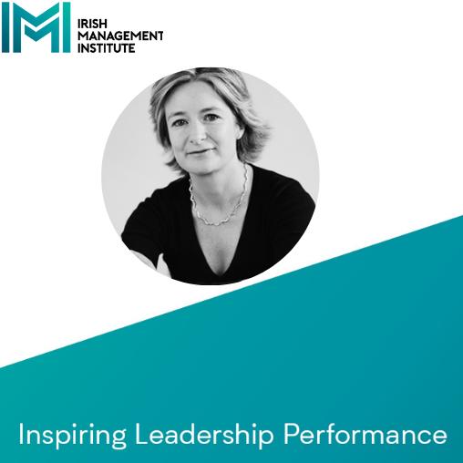 Gráinne Millar: Value the employee who speaks up